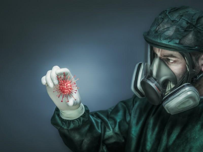 Se registran 296 nuevos contagios en Guanajuato