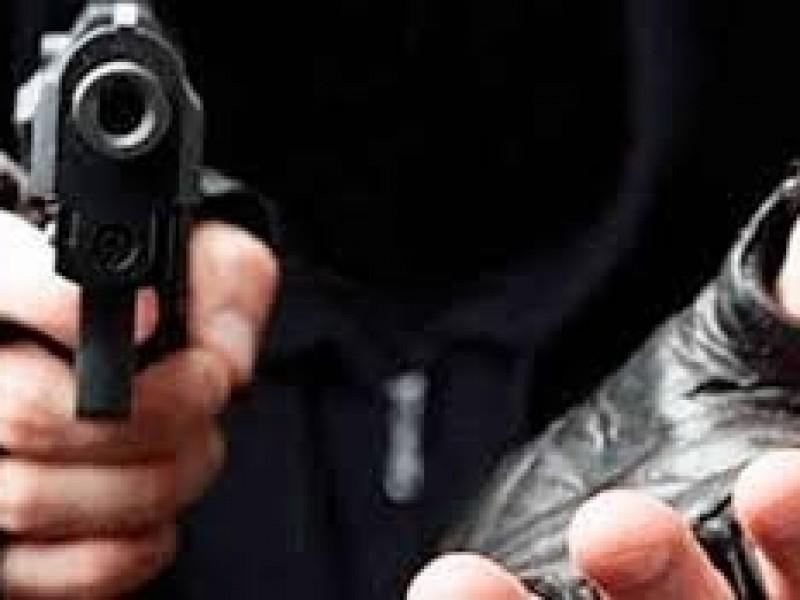 Se roban más de 3 millones de pesos en Puebla