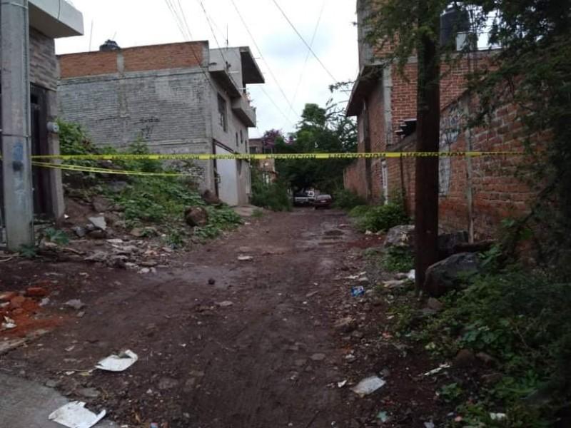 Se sectorizan agrupaciones delincuenciales en la región Zamora
