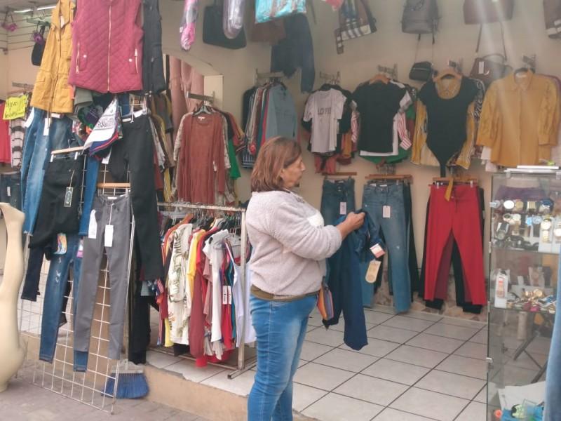 Se unirán guaymenses a paro nacional de mujeres