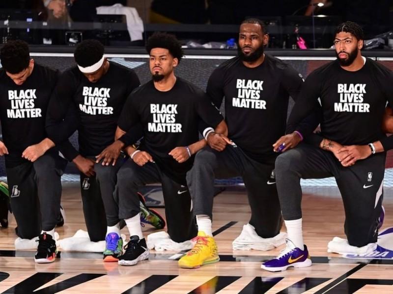 Se volvió a paralizar el deporte en los Estados Unidos