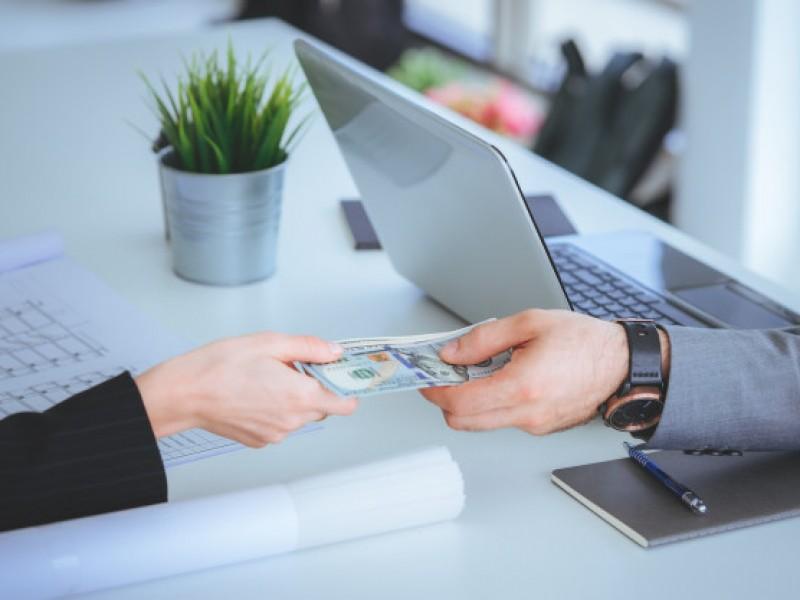 Secretaría de Bienestar detecta intentos de fraudes a sus beneficiarios