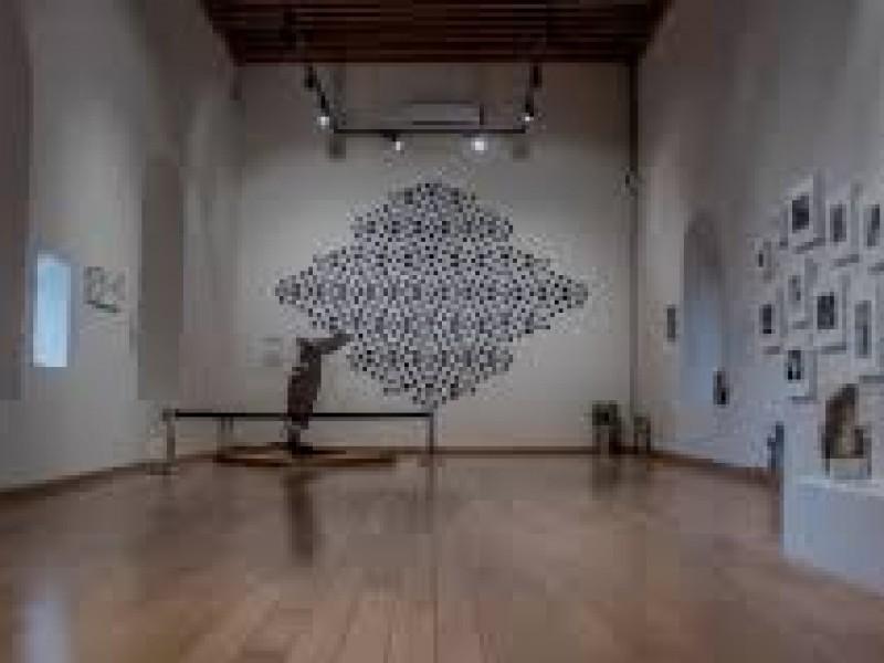 Secretaría de Cultura realizó 1500 eventos virtuales