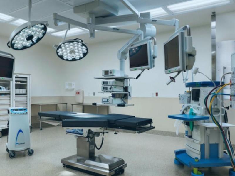 Secretaría de Salud destinará 3,400 mdp por Covid-19