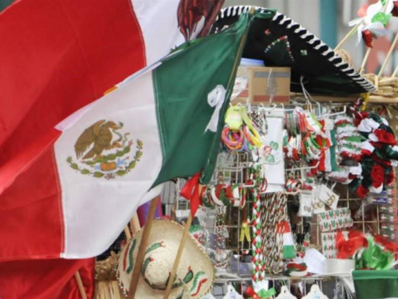 Secretaría de Salud espera repunte después de las fiestas patrias