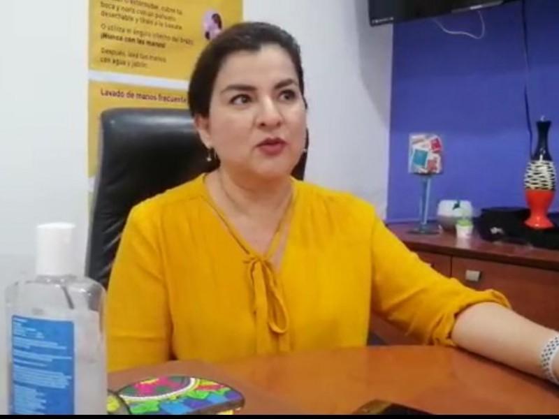 Secretaría de Salud municipal deja de dar consultas presenciales