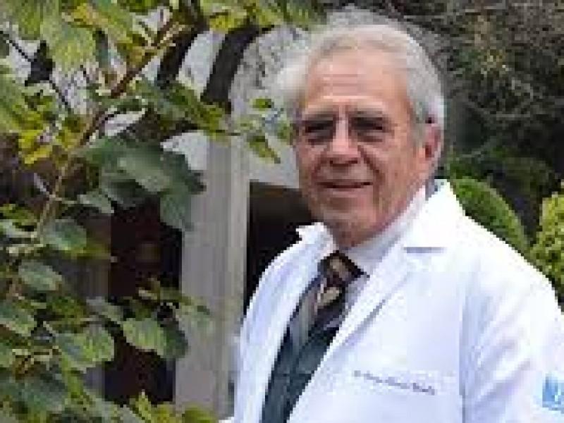 Secretario de Salud supervisa atención a lesionados