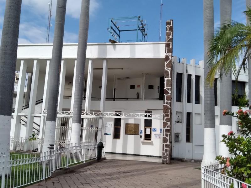 Sector empresarial da voto confianza a alcalde sustituto de Ahome