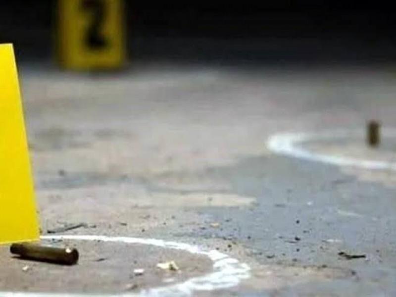 Sector empresarial en Cajeme alzan la voz contra actos violentos