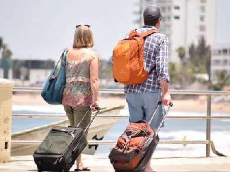 Sector hotelero en León no supera el 50% de ocupación