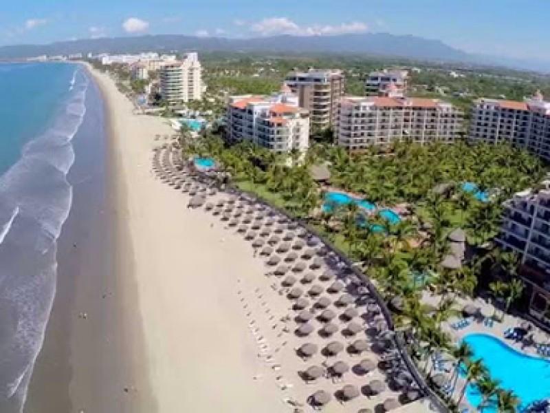 Sector hotelero comprende aplazamiento de reanudación de actividades