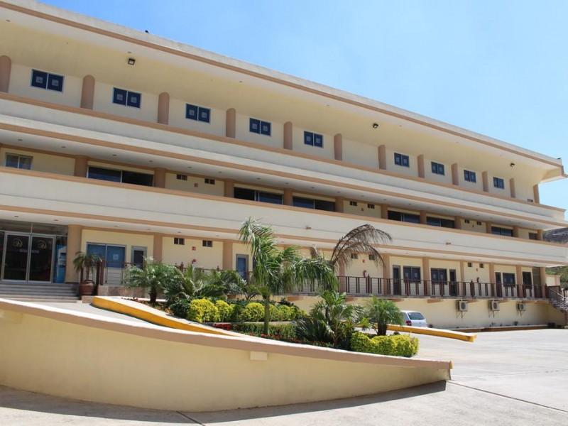 Sector hotelero perjudicado por pandemia, sin apoyo por gobierno federal
