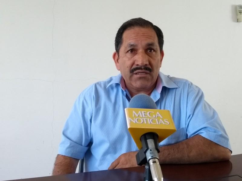 Sector pesquero solicita estudio de agua de Topolobampo
