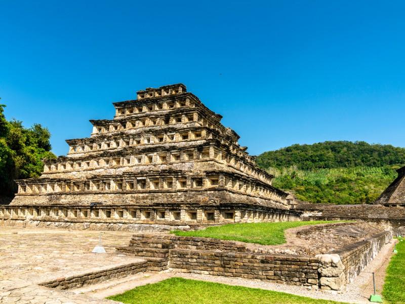 Sector turístico comienza a recuperarse: SECTUR