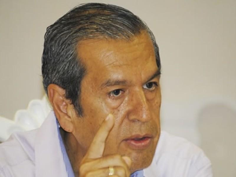 Secuestran a hija del ex gobernador Rogelio Ortega