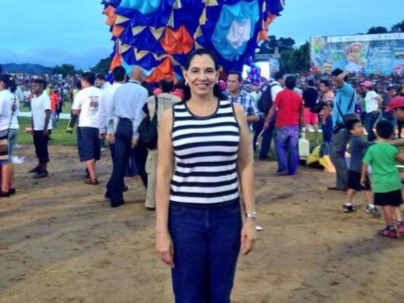 Secuestran a madre del alcalde de San Andrés Tuxtla