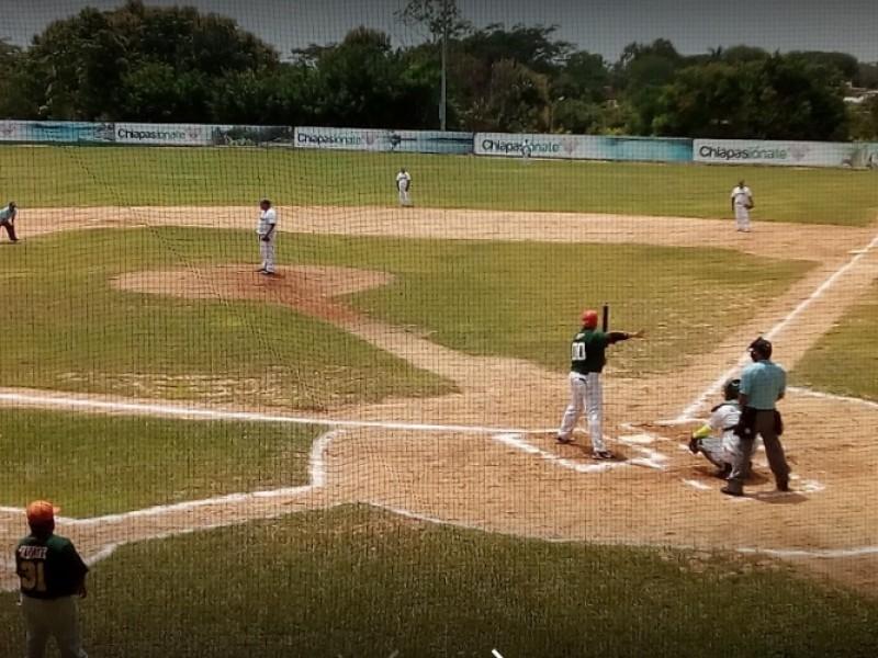 SEDATU remodelaría estadio de Beisbol propiedad de Pio López