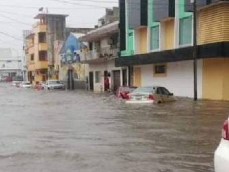 Sedena aplica Plan DN-III-E en Culiacán