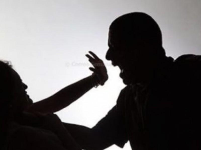 Segob coordina acciones contra violencia de género
