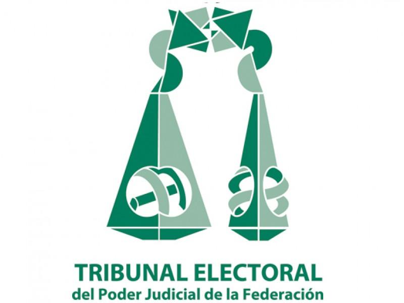 Segunda Asamblea de Red Mundial de Justicia Electoral