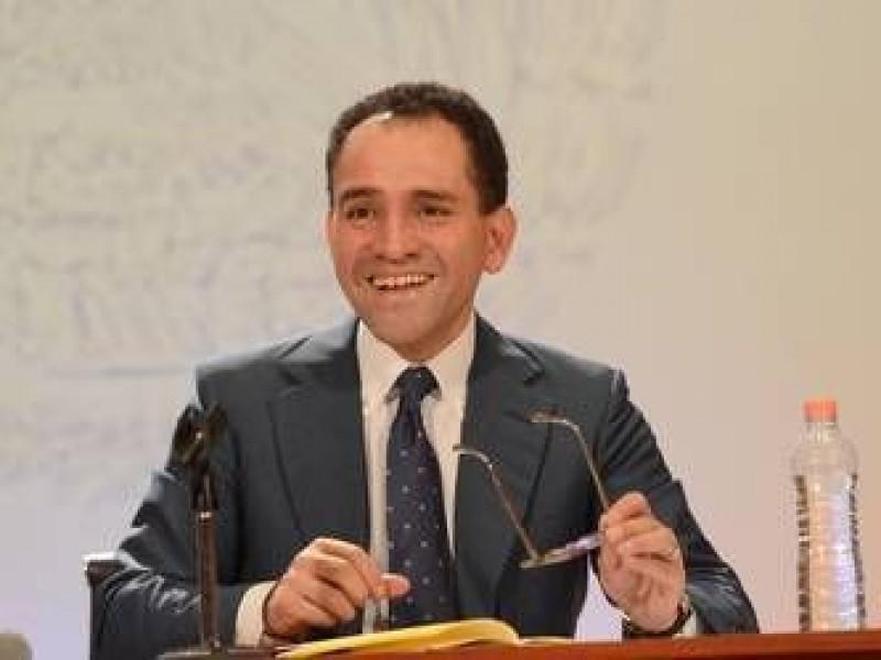Seguridad y bienestar prioridad del Presupuesto 2020: Herrera