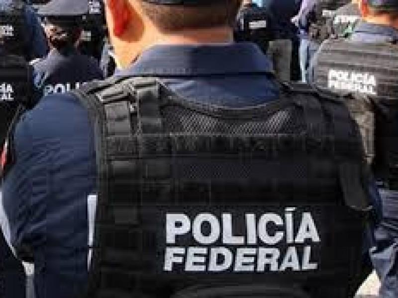 Seguridad y economía pendientes del gobierno federal: CANACINTRA