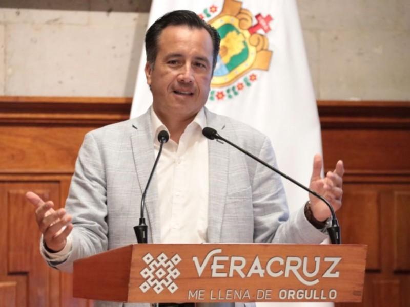 Semáforo nacional permite actividad económica en Xalapa y Veracruz