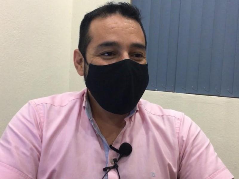 Semáforo Rojo disminuye reservaciones en hoteles de Ixtapa-Zihuatanejo