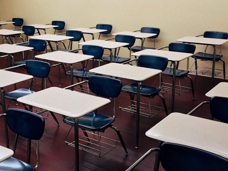 Semipresencial y reducido será el inicio del próximo ciclo escolar