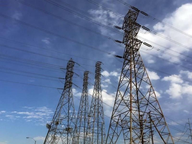 Senado aprueba en lo general la reforma eléctrica de AMLO