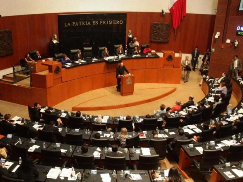 Senado discriminó a aspirantes a Ombudsman
