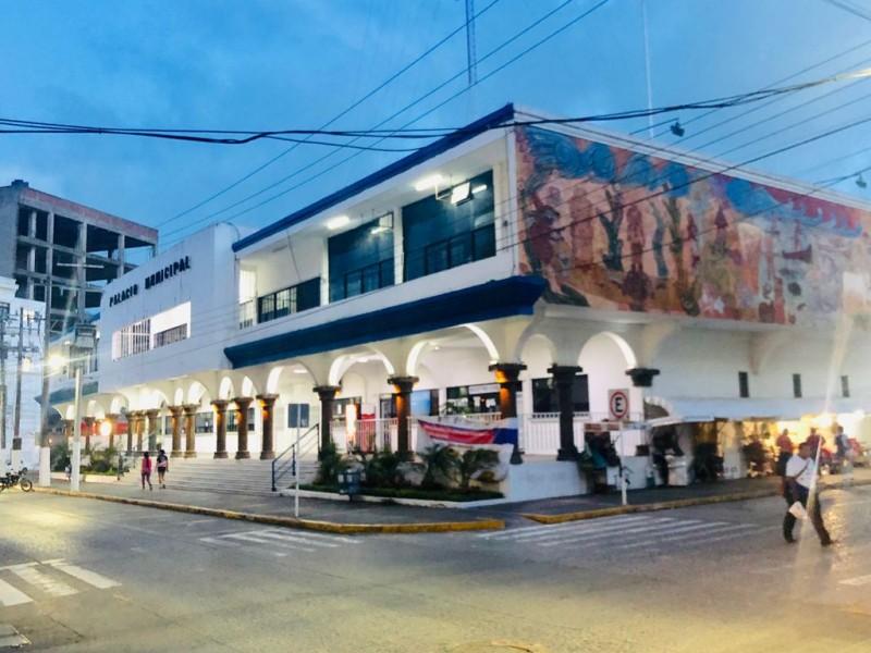 Señala ORFIS faltantes en Cuentas Públicas Municipales de Veracruz