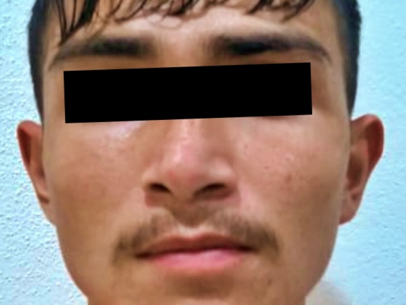 Sentencia histórica de 90 años a secuestrador en Sonora