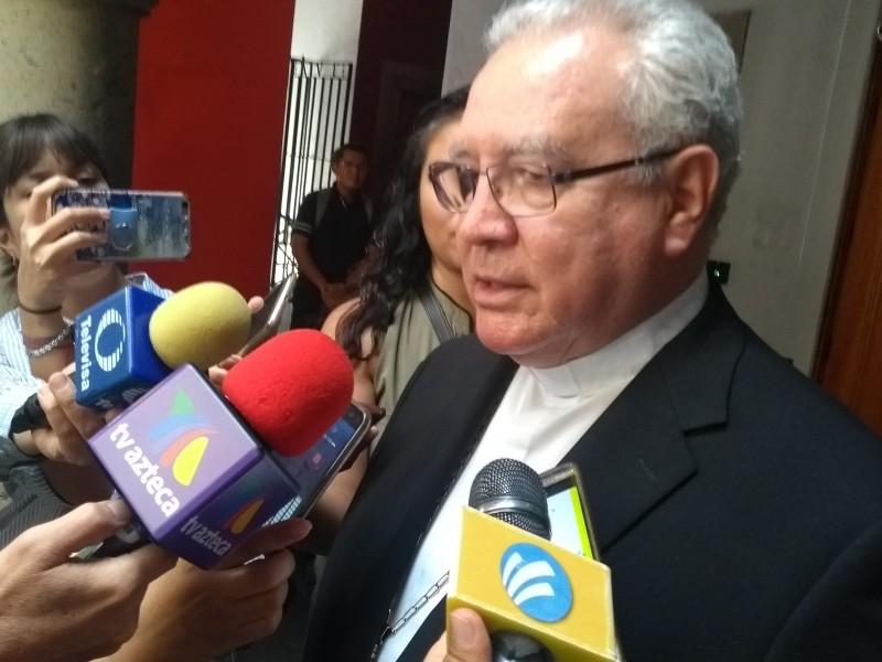 Sentencia de Duarte, una simulación: Cardenal