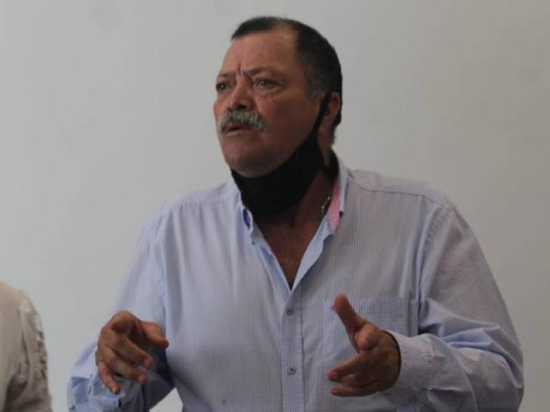 Sentenciado Héctor Álvarez por violencia política contra regidora de Zapotlanejo