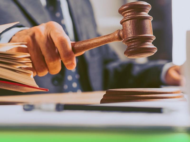 Sentencian a 15 años de prisión a exalcalde de Ruíz