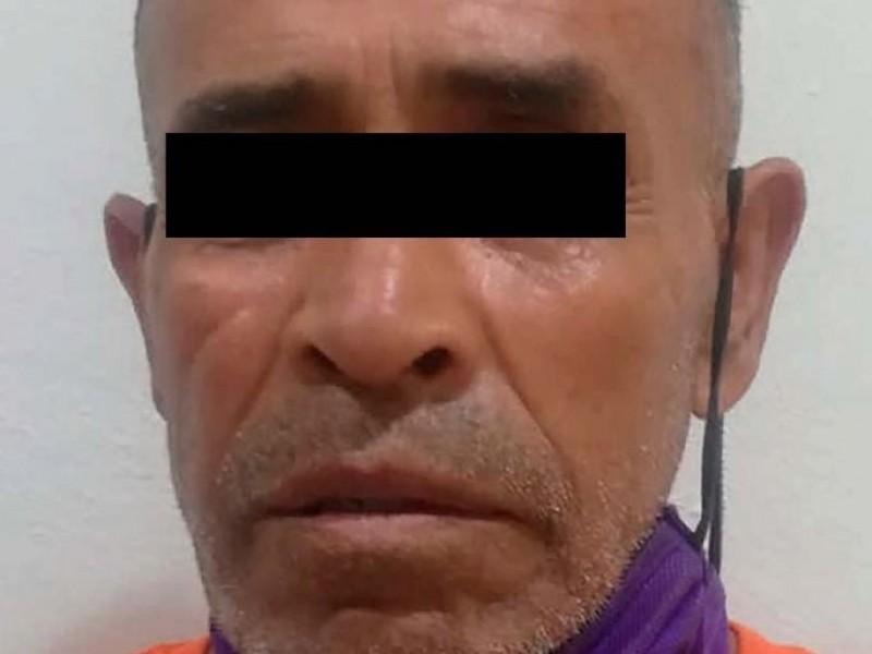 Sentencian a 18 años de prisión a residente de Ímuris