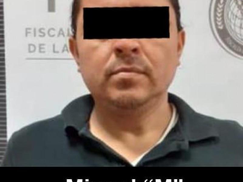 Sentencian a expolicía por torturar a Lydia Cacho