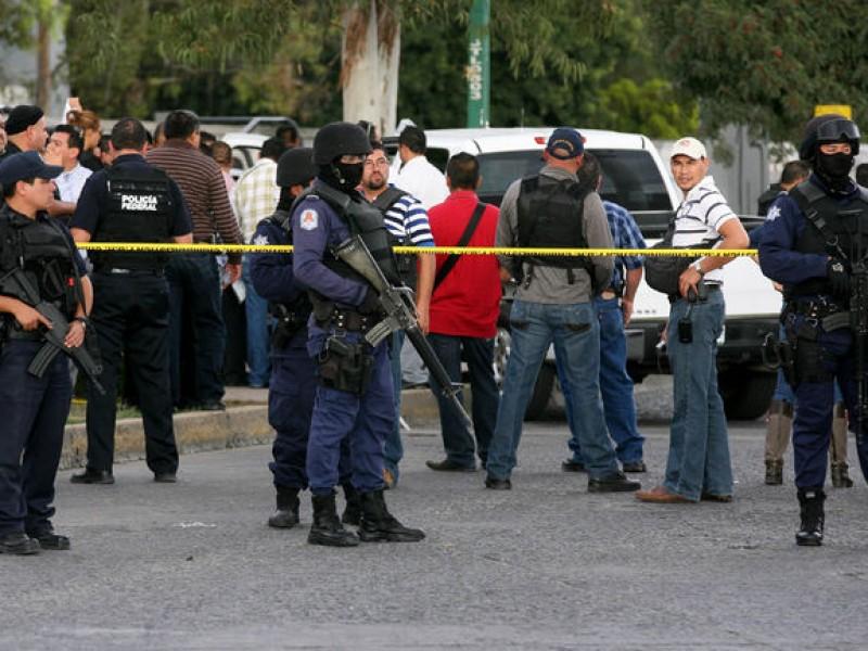 Sentencian a los asesinos de sub delegado de PGR.