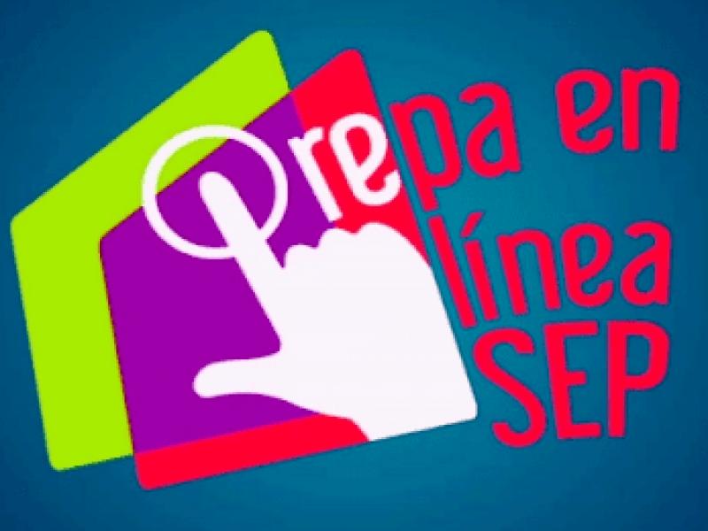 SEP abre convocatoria para Prepa en Línea