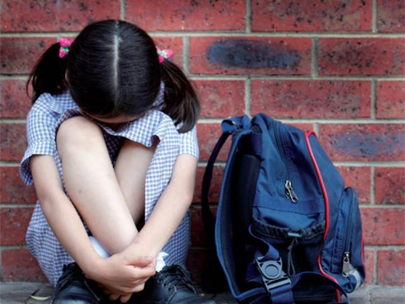 SEP minimiza casos de abusos sexual: IDHIE