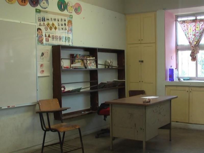 Sep realizará operativos mochila en escuelas del municipio