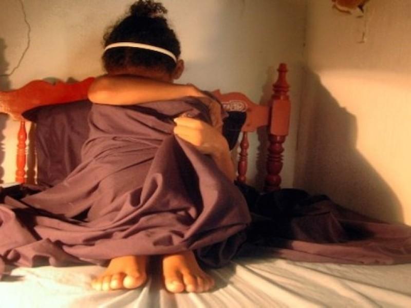 Sepa cómo detectar el abuso sexual en niños