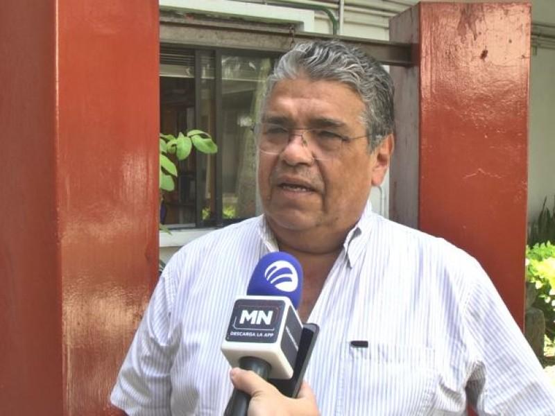 Separación de basura se debe negociar con sindicatos de Zapopan