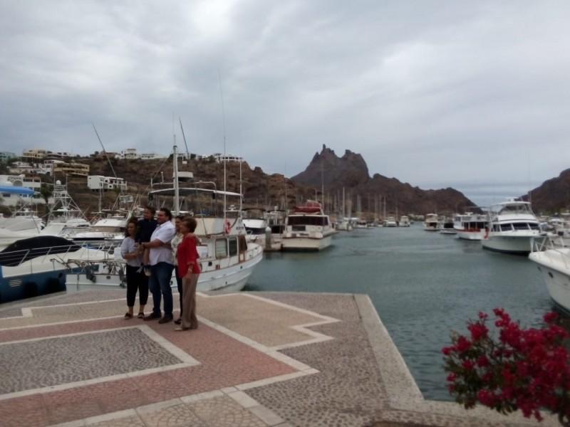 Será año difícil para sector turismo