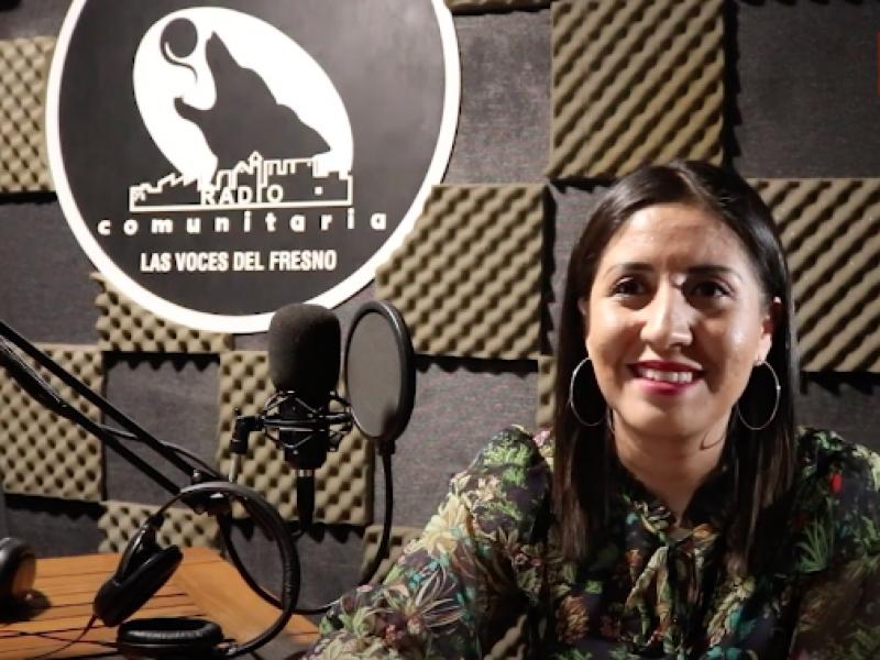 Será La Coyotera primera radio comunitaria de Guadalajara en FM