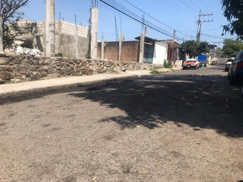Serán municipalizados 14 fraccionamientos en Veracruz
