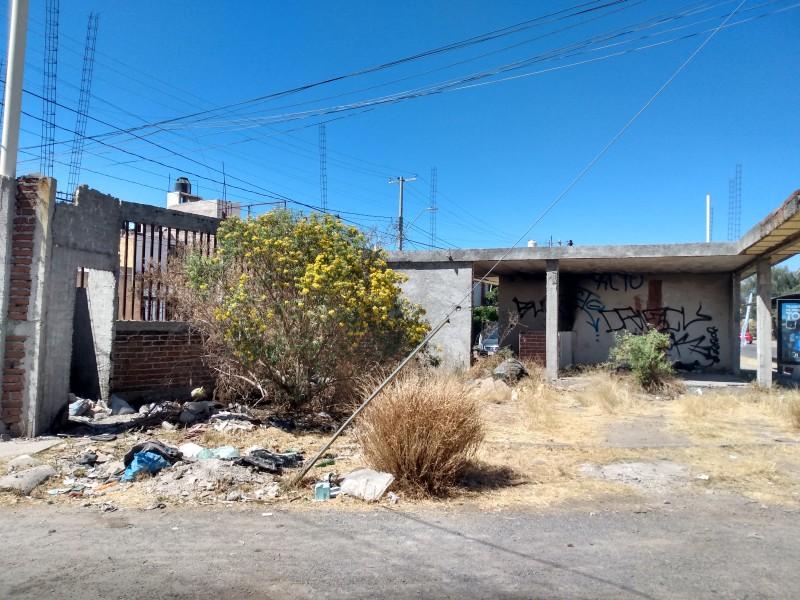 Sergio Contreras propone créditos de vivienda accesibles para policías municipales