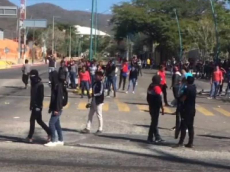 Sería un error cerrar escuelas normales en Chiapas: CNTE