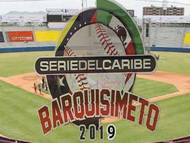 Serie del Caribe 2019: Panamá o Miami